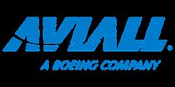 aviall-logo-2-e1496614139670
