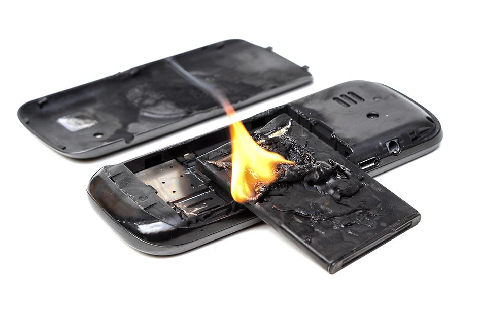 broke-phone