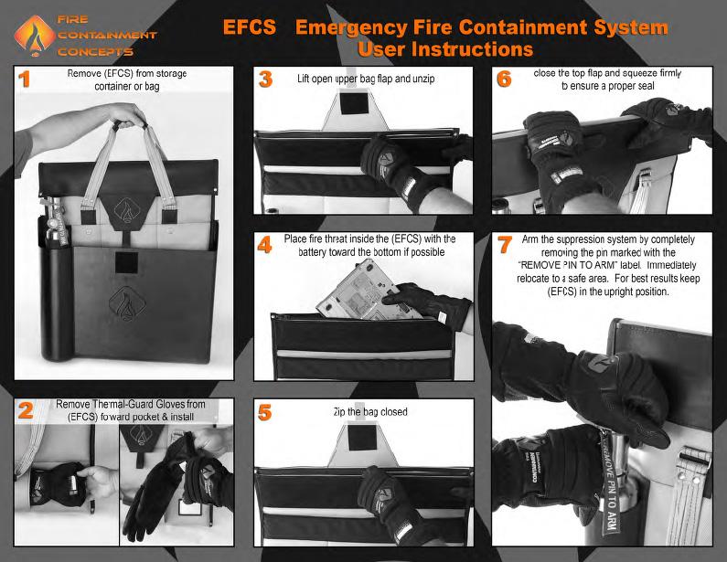 efcs-instructions
