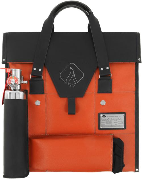 fire-containment-bag-20in-burnt-orange