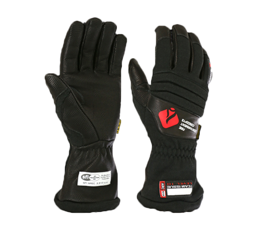 FCC THERMAL-GUARD GLOVES